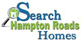Hampton Roads Realtor